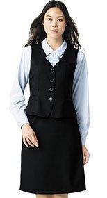 S-15950 15951 SELERY(セロリー) Aラインスカート 99-S15950