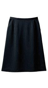 S-16530 16531 SELERY(セロリー) Aラインスカート 99-S16530
