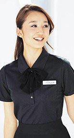 S-36590 36592 36596 36598 SELERY(セロリー) ポロシャツ ニット 99-S36590