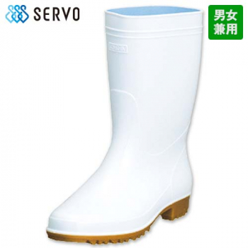 G3 SUNPEX(サンペックス) 長靴