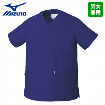 MZ-0051 ミズノ(mizuno)