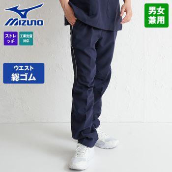 MZ-0093 ミズノ(mizuno)