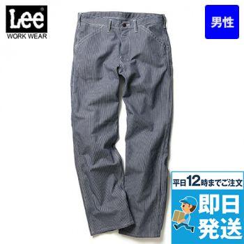 LWP66001 Lee ペインターパン