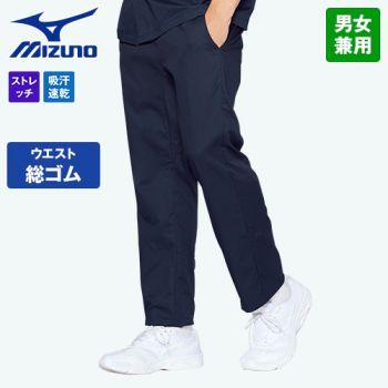 MZ-0159 ミズノ(mizuno)