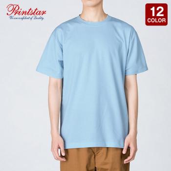 ハニカムメッシュTシャツ(4.6オンス)