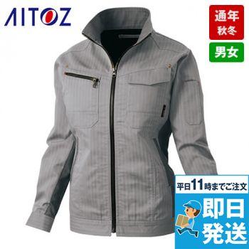 AZ60610 アイトス AZITOヘリ