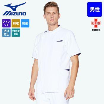 MZ-0161 ミズノ(mizuno) ジャケット(男性用)