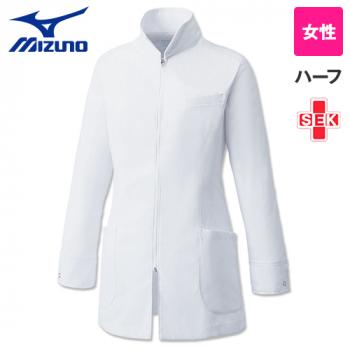 MZ-0055 ミズノ(mizuno)