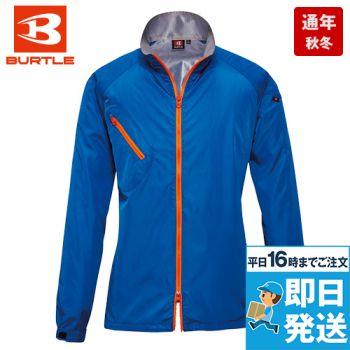 バートル 3170 製品制電スタッフジャケット(男女兼用)