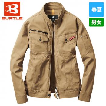 バートル 561 [春夏用]ジャケット(男女兼用)