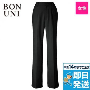 00201 BONUNI(ボストン商会) パンツ/股下フリー(女性用)