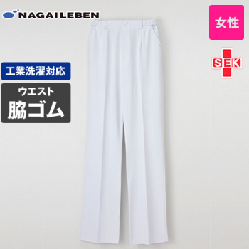 LX4003 ナガイレーベン(nagai