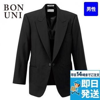 01102-05 BONUNI(ボストン商会) 共衿タキシード(男性用) フォーマルクロス
