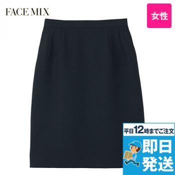 2009L FACEMIX スカート(女性用)