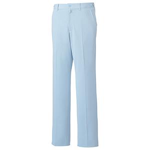 MZ-0071 パンツ(男性用)