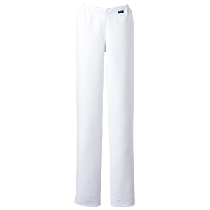 6007EW パンツ(女性用)