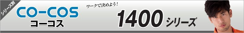 アンドレスケッティ1400
