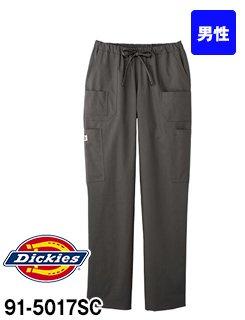 ディッキーズ|5017SCカーゴパンツ