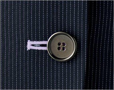 ボタン部分