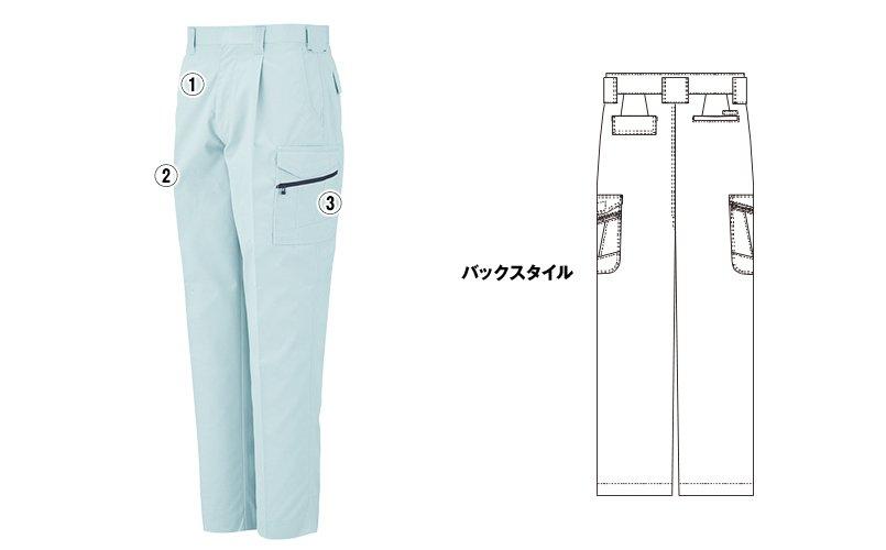 コーコスA1765 商品詳細・こだわりPOINT
