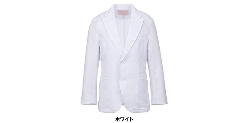 1011TW FOLK(フォーク) メンズブレザージャケット(男性用) 色展開