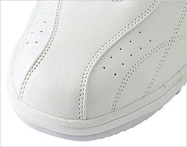 AZ51626 アイトス タルテックス 安全靴 スチール先芯 鋼製先芯