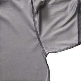 バートル 667 [春夏用]ドライメッシュ半袖ポロシャツ(男女兼用)  消臭テープ仕様