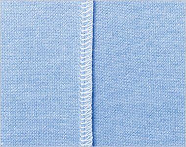 ドライCVCボタンダウンポロシャツ(ポケ付)(5.3オンス)(男女兼用) 消臭糸を使用