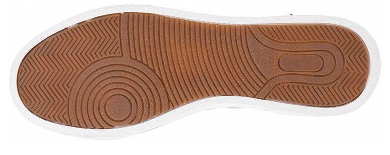 自重堂 S7163 Z-DRAGON ミドルカットヴィンテージスニーカー スチール先芯 アウトソール・靴底