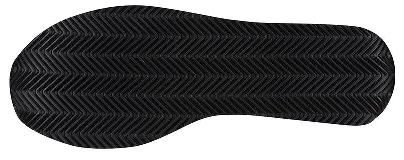 ジーベック 85188 KAKUDA セフティシューズ 樹脂先芯 アウトソール・靴底