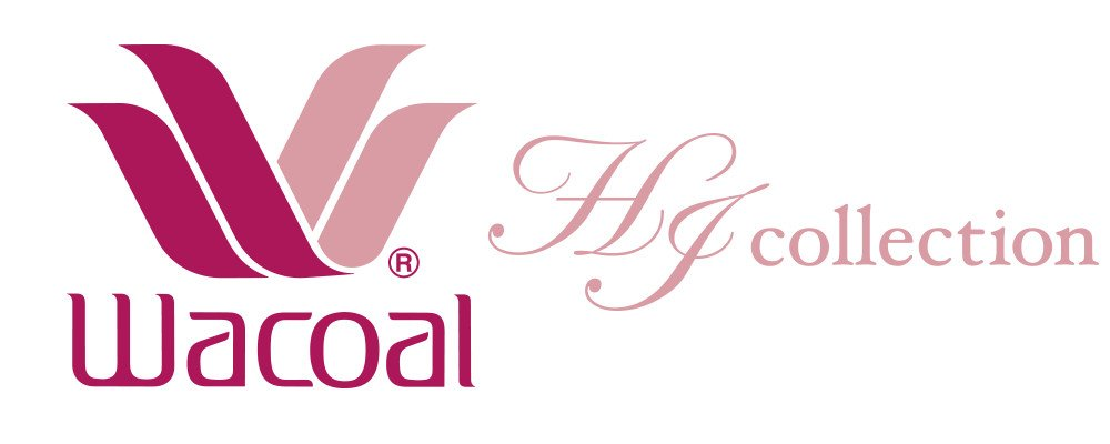 Wacoal HI collection ワコールの白衣