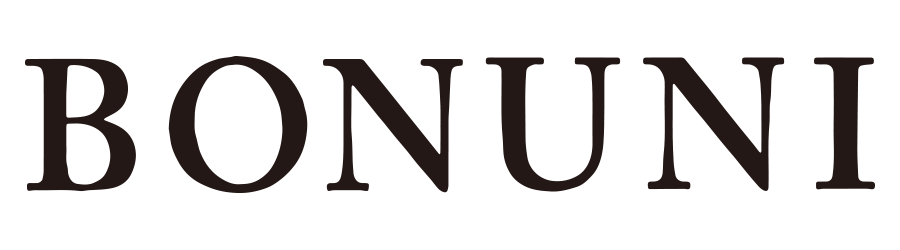BONUNI(ボンユニ)