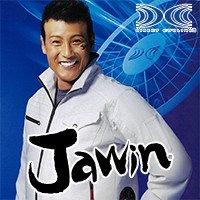 ジャウィン(Jawin) 空調服